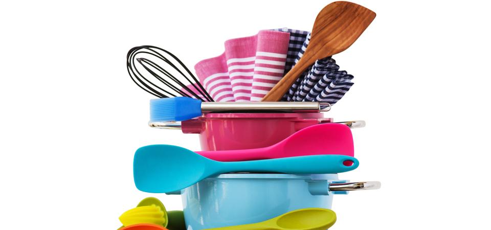 article de cuisine cusset - articles de ménage vichy